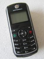 Foto 5 6 Handys aus Überkopffahrgeschäft & 1 Nagelneues!!!