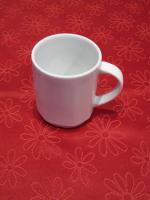 Foto 3 6 Kaffeebecher, Kaffeetassen, 200ml, neu