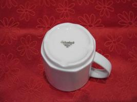 Foto 4 6 Kaffeebecher, Kaffeetassen, 200ml, neu