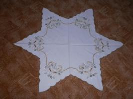 Foto 2 6 Tischendecken