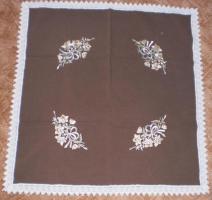 Foto 4 6 Tischendecken