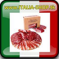 6 Wurst-Spezialitäten Toskana