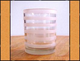 Foto 2 60 Votivgläser, Teelichthalter in verschiedenen Designs