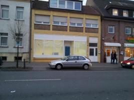 60qm B�rofl�che neu renoviert,48565 Steinfurt