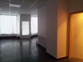 Foto 6 60qm B�rofl�che neu renoviert,48565 Steinfurt