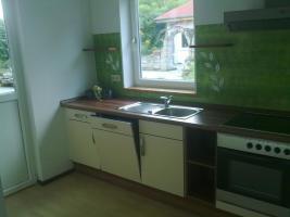 69m² Wohnung Nähe Bad Rodach
