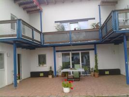 Foto 3 69m² Wohnung Nähe Bad Rodach