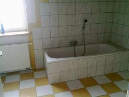 Foto 4 69m² Wohnung Nähe Bad Rodach