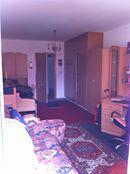 Foto 2 7 1/2 Zimmer Wohnung