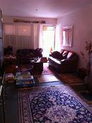 Foto 3 7 1/2 Zimmer Wohnung