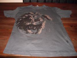 Foto 2 7-Marken T-Shirts