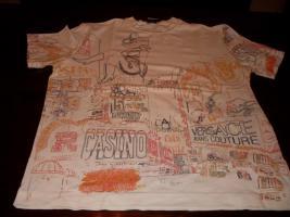 Foto 3 7-Marken T-Shirts