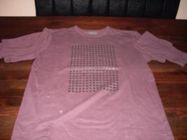 Foto 4 7-Marken T-Shirts