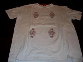 Foto 5 7-Marken T-Shirts