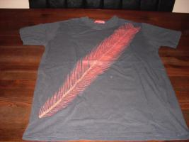 Foto 6 7-Marken T-Shirts