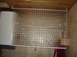 Foto 7 7 teiliges Badmöbel Set / buche plus weiteres Zubehör