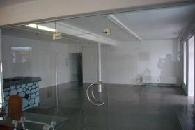 70 qm Büro /Laden Worms Zentrum