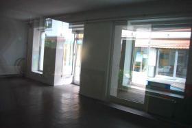 Foto 3 70 qm Büro /Laden Worms Zentrum