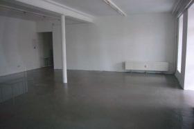 Foto 4 70 qm Büro /Laden Worms Zentrum