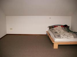 Foto 3 70,73 qm Dachgeschosswohnung sucht Nachmieter