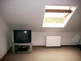 Foto 5 70,73 qm Dachgeschosswohnung sucht Nachmieter