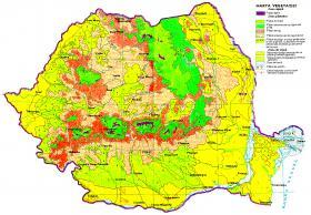 Foto 6 720 Hecktar Wald in Nordrumänien zu Verkaufen..,
