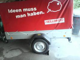-750Kg-Pkw-Anhänger-zur-Miete-