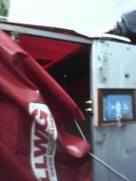 Foto 2 -750Kg-Pkw-Anhänger-zur-Miete-