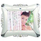 Foto 2 7.0 inch Digital Photo Frame
