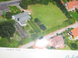 8 Baugrundst�cke -letzte Baul�cke/Neubaugebiet-Gettorf