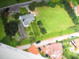 Foto 2 8 Baugrundst�cke -letzte Baul�cke/Neubaugebiet-Gettorf