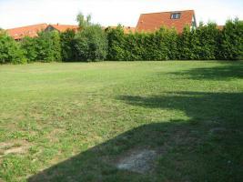 Foto 3 8 Baugrundst�cke -letzte Baul�cke/Neubaugebiet-Gettorf