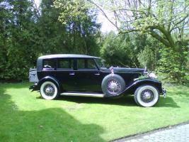 80 jahre alter rolls royce phantom i oldtimer mit chauffeur f r hochzeiten zu vermieten in. Black Bedroom Furniture Sets. Home Design Ideas