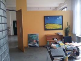 Foto 2 80 qm Bürofläche im New York Style Loft in Kreuzberg ab sofort frei