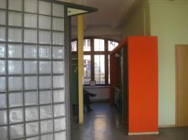 Foto 5 80 qm B�rofl�che im New York Style Loft in Kreuzberg ab sofort frei