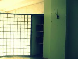 80 qm Bürofläche im New York Style Loft in Kreuzberg ab sofort frei