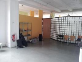 Foto 3 80 qm Bürofläche im New York Style Loft in Kreuzberg ab sofort frei