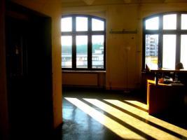 Foto 5 80 qm Bürofläche im New York Style Loft in Kreuzberg ab sofort frei