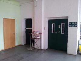 Foto 6 80 qm Bürofläche im New York Style Loft in Kreuzberg ab sofort frei