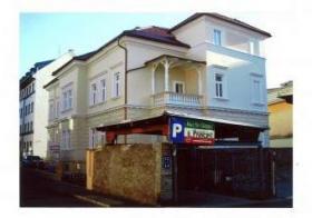 80m² Wohnung Villach-Zentrum
