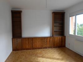 Foto 2 80m2 Wohnung in Wien D�bling zu vermieten