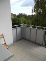 Foto 3 80m2 Wohnung in Wien D�bling zu vermieten