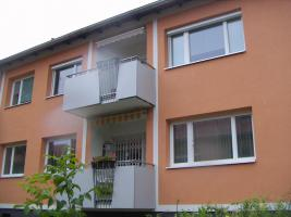 Foto 4 80m2 Wohnung in Wien D�bling zu vermieten