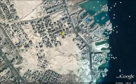 Foto 8 85m2 in Arabia Gebiet Hurghada Ägypten