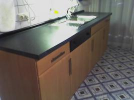 Foto 3 9 Jahre alte Küche in top Zustand zu verkaufen