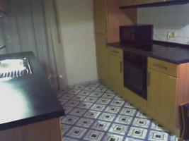 Foto 4 9 Jahre alte Küche in top Zustand zu verkaufen