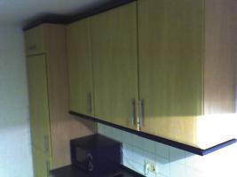 Foto 6 9 Jahre alte Küche in top Zustand zu verkaufen