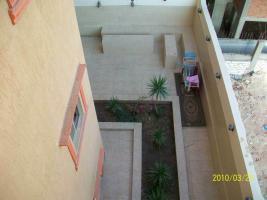 Foto 3 93m2 in ruhiger Lage in Arabia Gebiet Hurghada �gypten