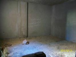 Foto 8 93m2 in ruhiger Lage in Arabia Gebiet Hurghada �gypten