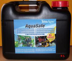 Foto 13 94469 - 300l Aquarium mit Top Ausstattung